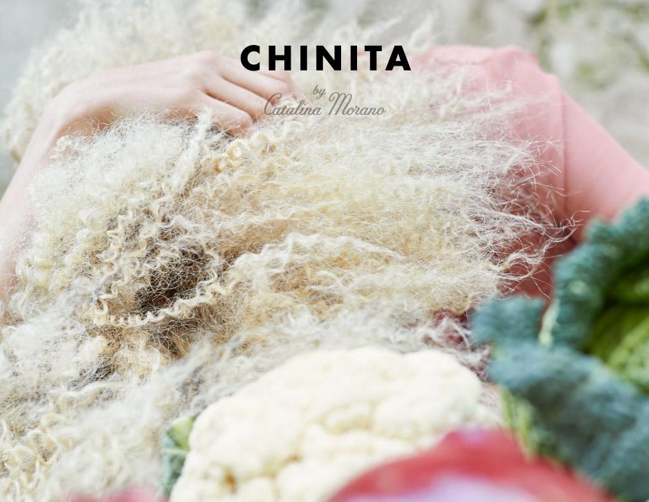 chinita-1