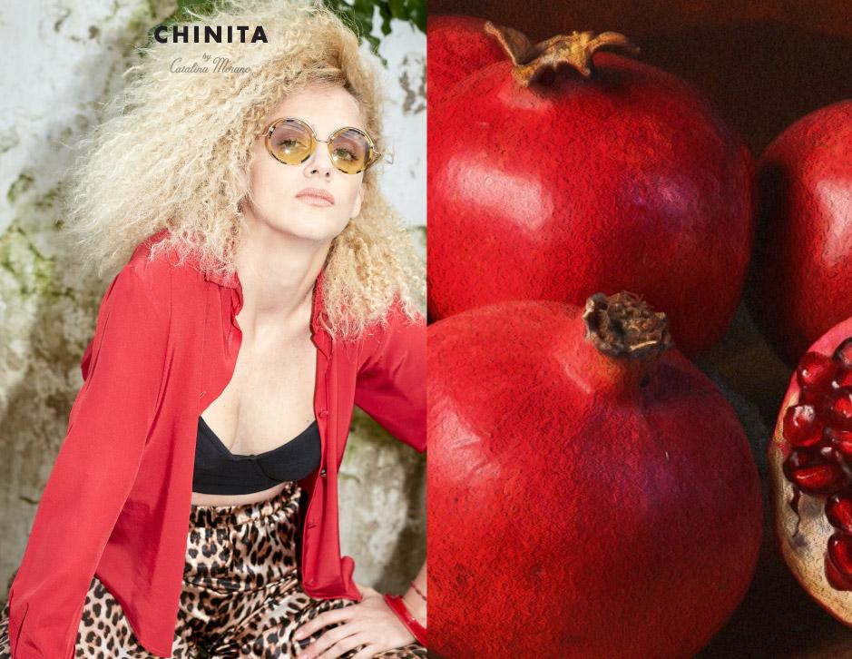 chinita-2
