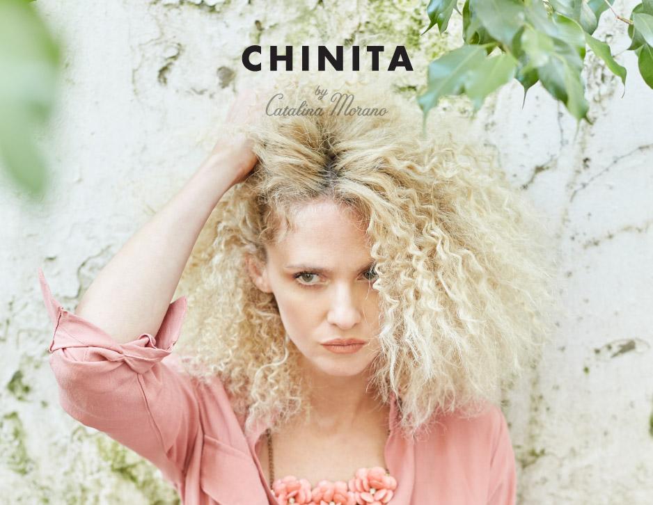 chinita-3