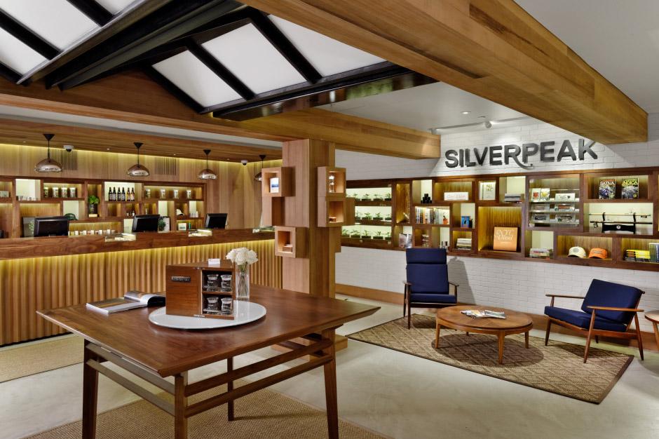 silverpeak-09