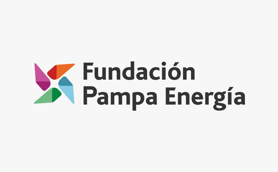 pampa-06