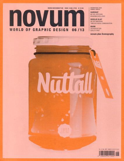 Munda en Novum