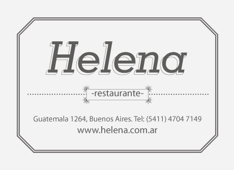 helena-05a