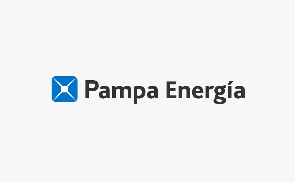 pampa-04