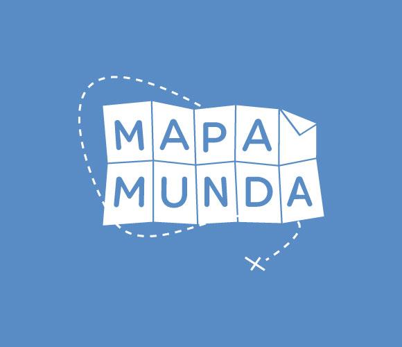 Munda Travel Diary 2013
