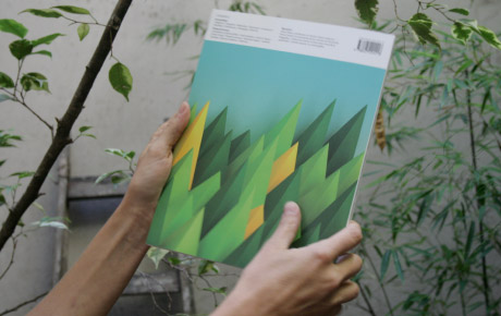 Revista Etapes