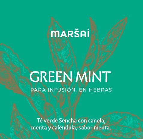 Marsai-en-Munda-05b