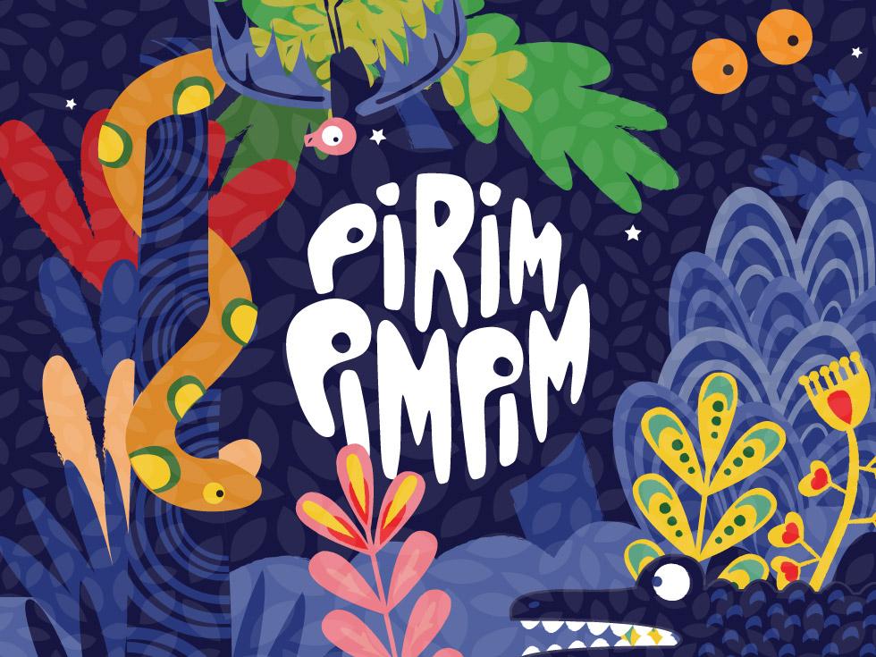 pirim-pim-pim-en-munda-01a